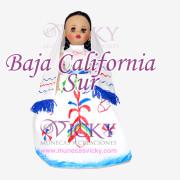 baja-california-sur